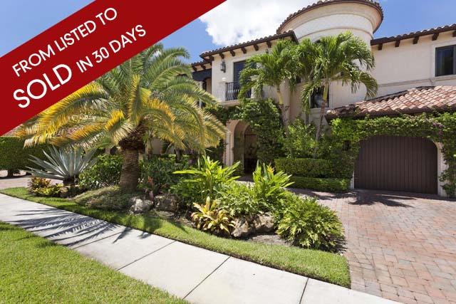9509-Grande-Estates-Exterior-sold