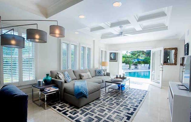Bucida Living Room 1